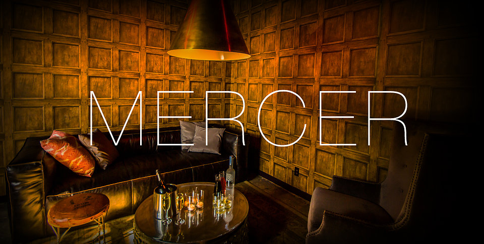 Mercer1.20_0.00_jpg_srz.jpg