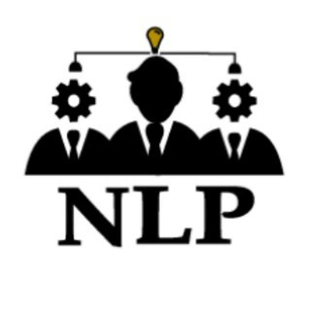 enelpi - Kanal statistikasi НЛП Или как управлять людьми. Telegram Analytics