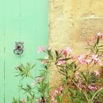 Details of Aix-en-Provence