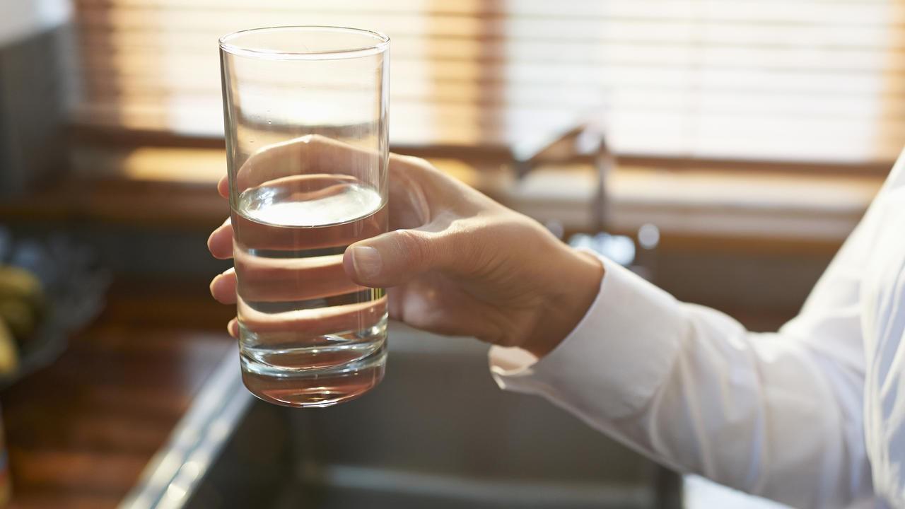 Uống nước như thế nào để tốt cho sức khỏe nhất? - 263520