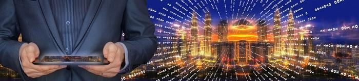 Mejora las rutas de entrega con un software especializado.