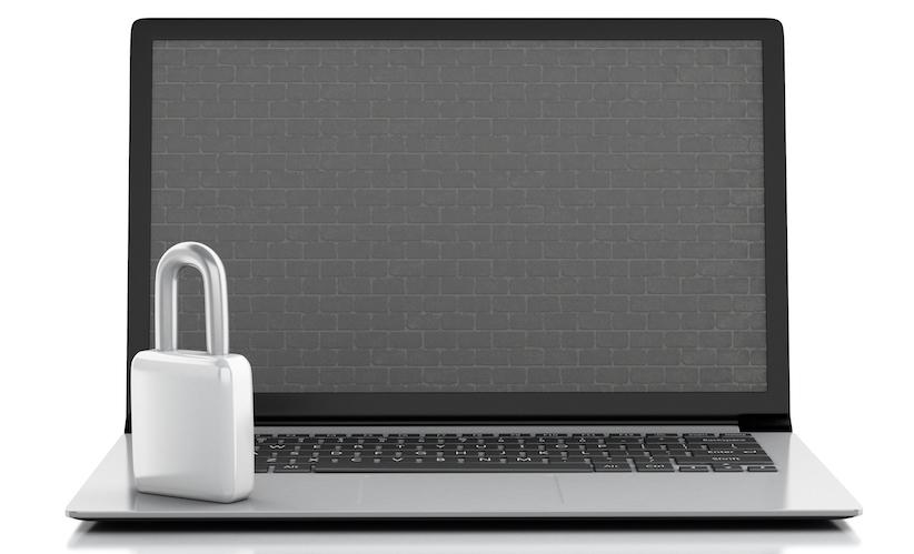 Laptops More Vulnerable to Hacking According to Recent Research