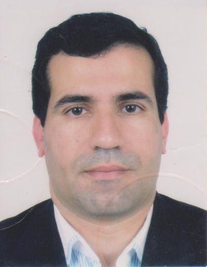 C:\Users\souad\Desktop\الدكتور خالد ميار الادريسي.jpg
