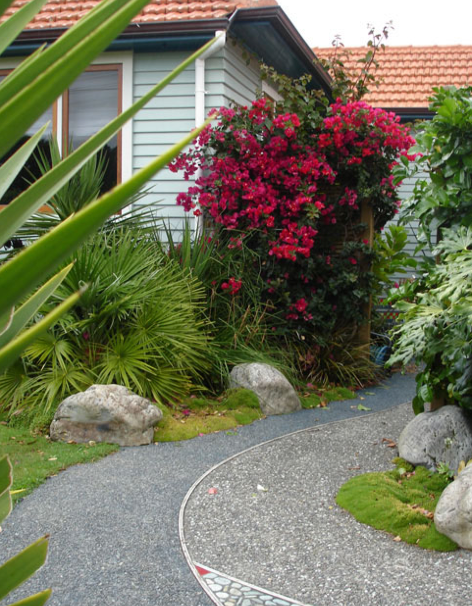 Wellington landscape design.png