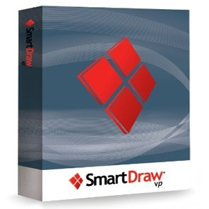 Download smartdraw (free) for windows.