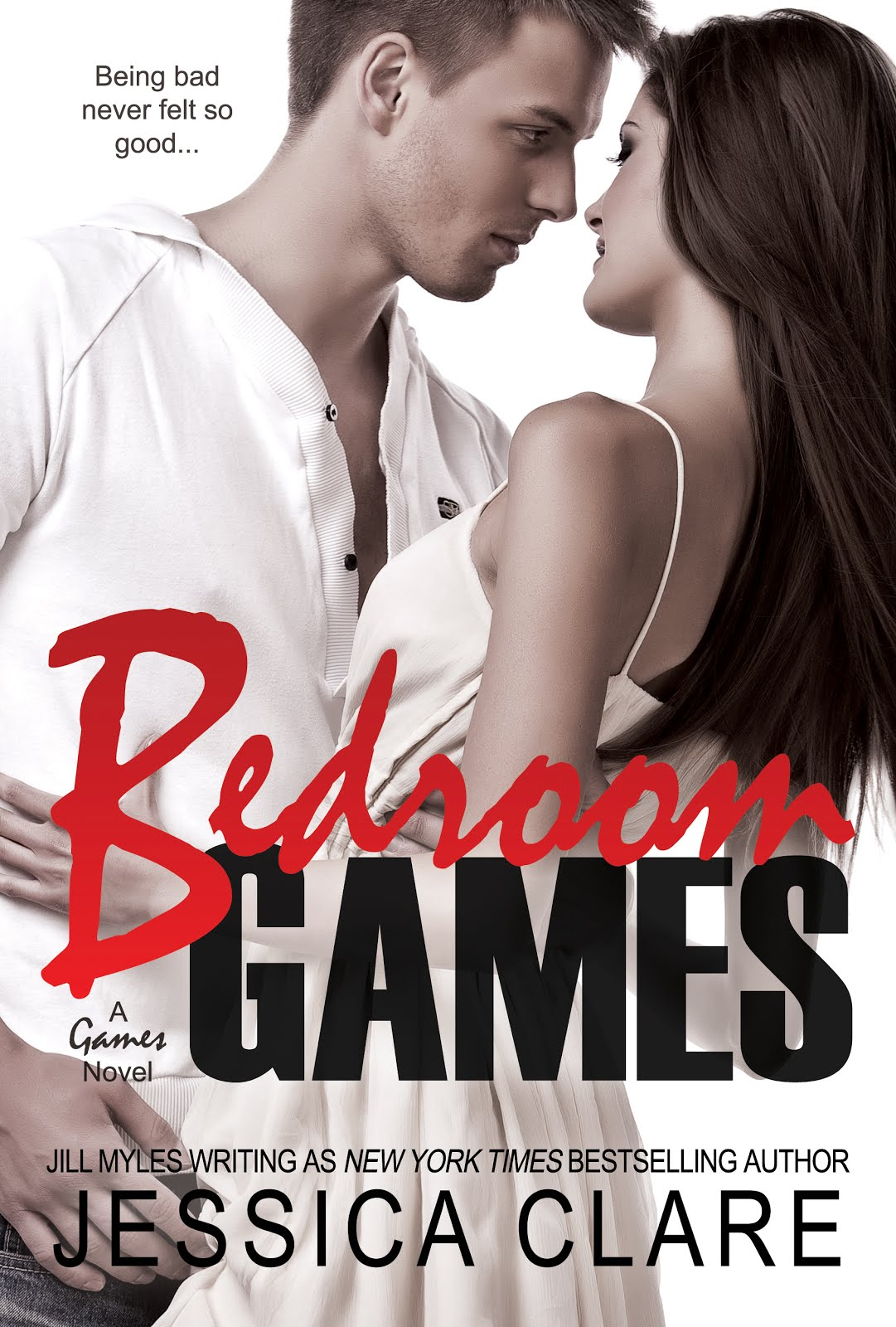 bedroom games by jessica clare.jpg