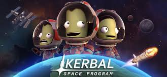 Image result for ksp