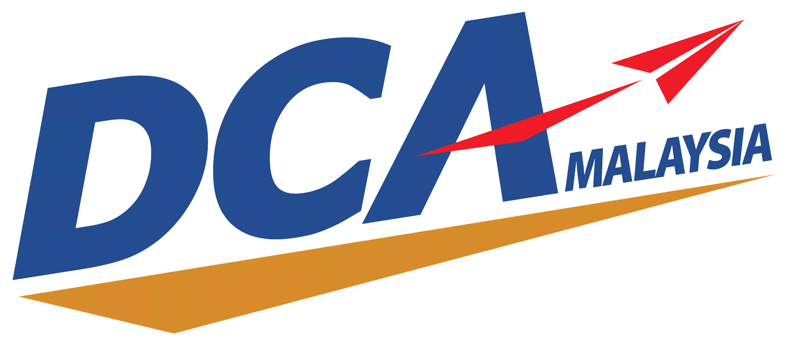 Logo Soalan Peperiksaan Pegawai Kawalan Trafik Udara