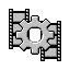 virtual_dub_icon