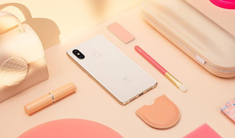 Xiaomi Mi 8 SE Ram 4GB, 6GB
