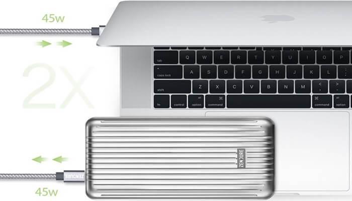 https://latestechnews.com/wp-content/uploads/2018/05/zendure-USB-C.jpg