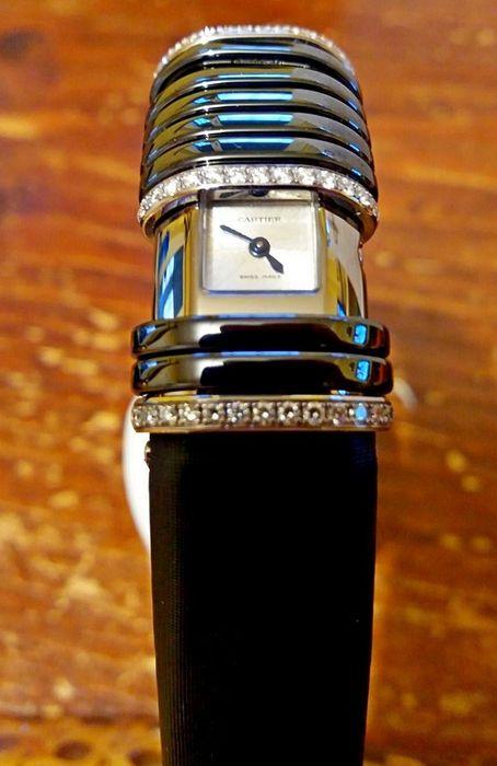 da692a05e05 Nos meilleures enchères thématiques de montres de la semaine - Catawiki