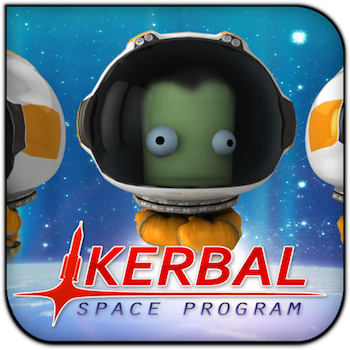 kerbal space program.png