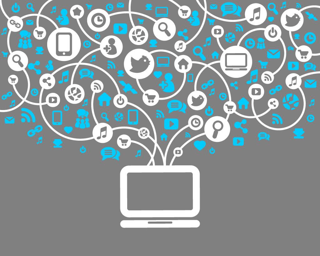 5 consejos esenciales para el manejo de redes sociales