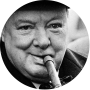 churchill2.png