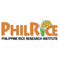 http://www.philrice.gov.ph/