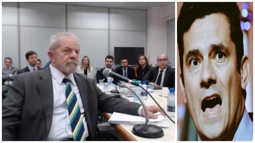 /Users/romulosoaresbrillo/Desktop/Colagem Lula Moro copy.jpg