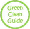 Green Clean Guide Essay Competition 2013