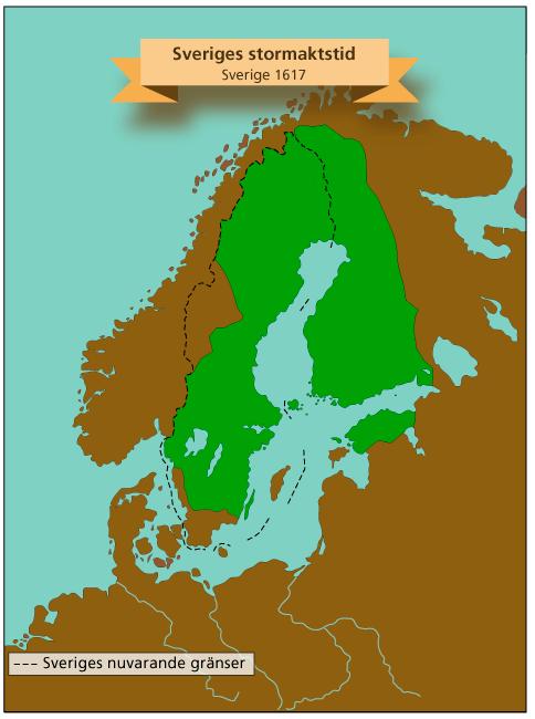 Slut from finland 03 9