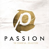 Passion: The Essential Collection (Live) (Live)