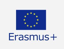 Mezinárodní projekt Erasmus+: KA2 Written in Stone