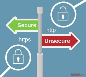 Secure-Unsecure