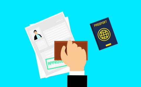 visa-for-azerbaijan