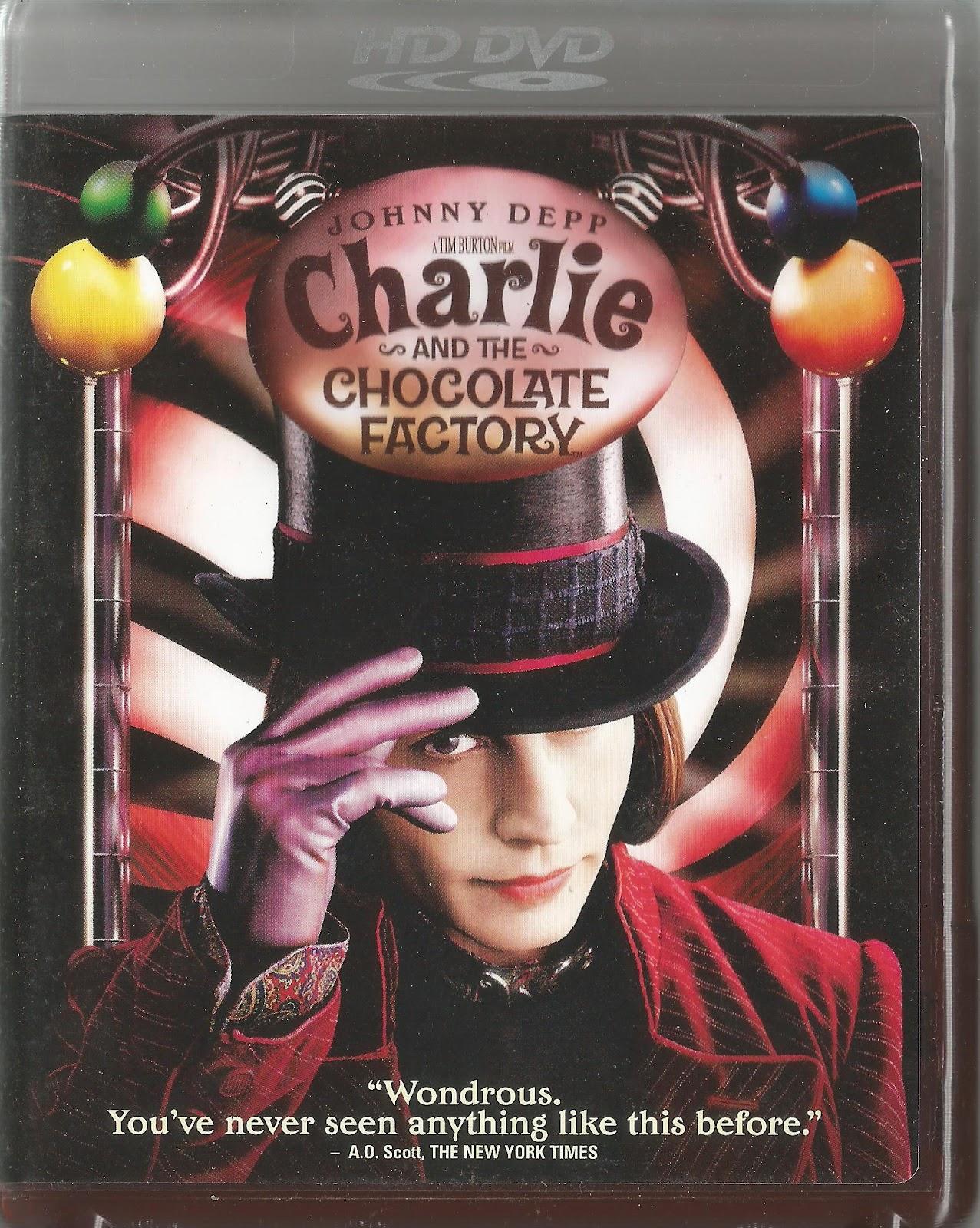 HD-DVD_0015.jpg