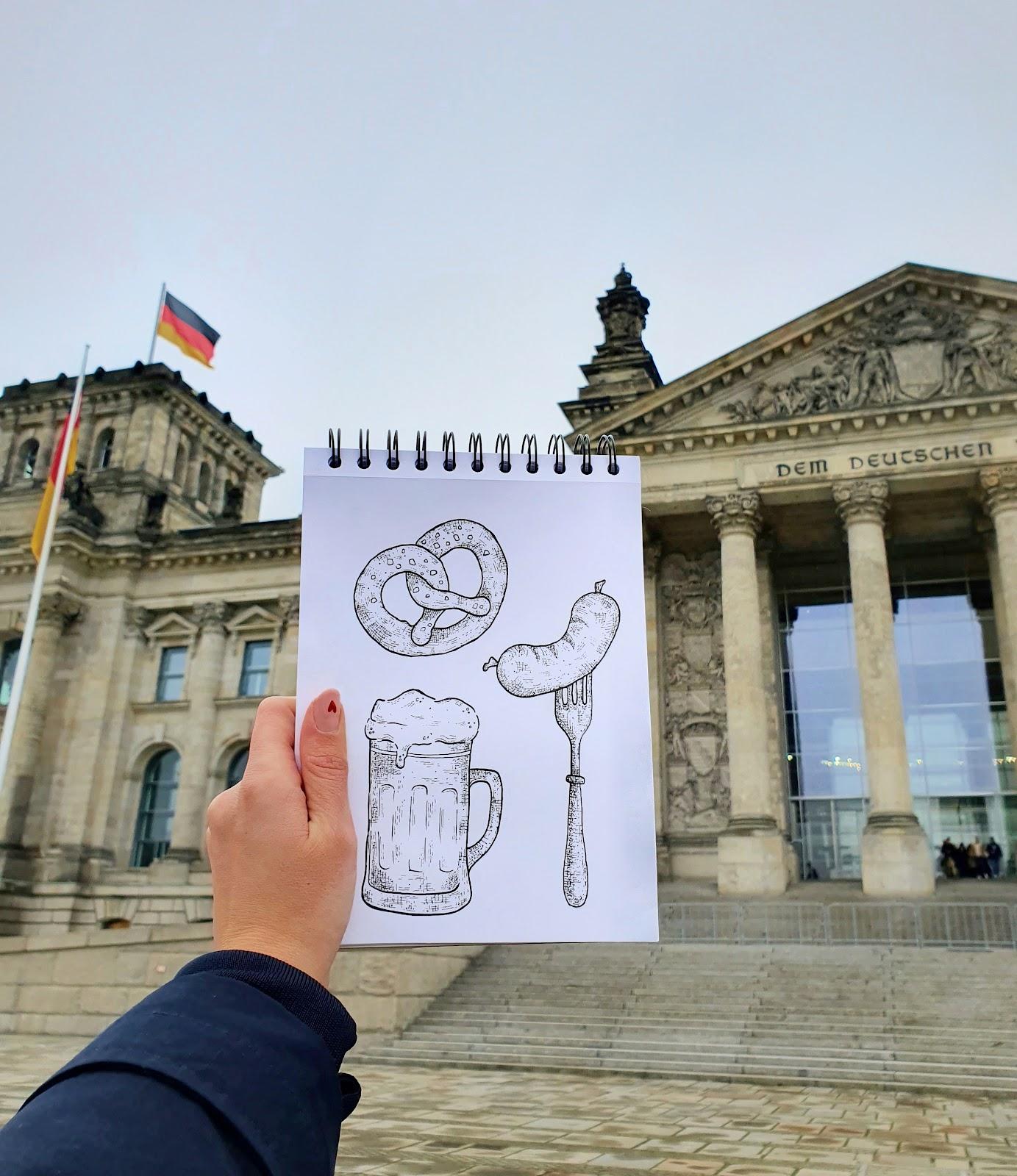 igy_orokitik_meg_legszebb_utazos_elmenyeiket_a_magyar_alkotok_berlin