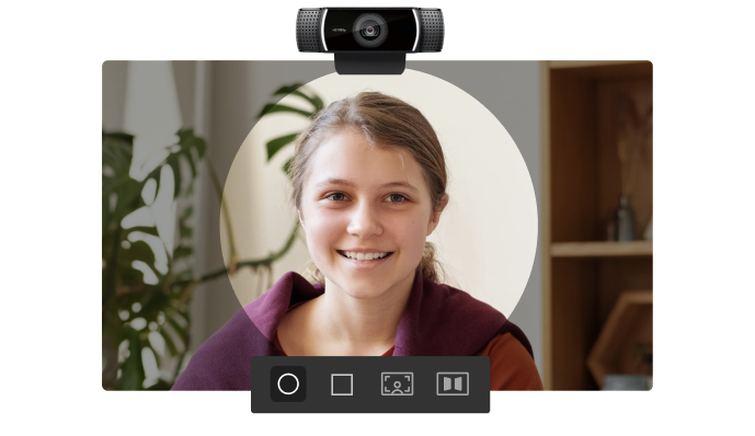 https://images.wondershare.com/democreator/images2021/new-feature/feature-webcam-pic.png