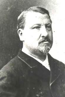 Eugene Adrien Ducretet.jpg