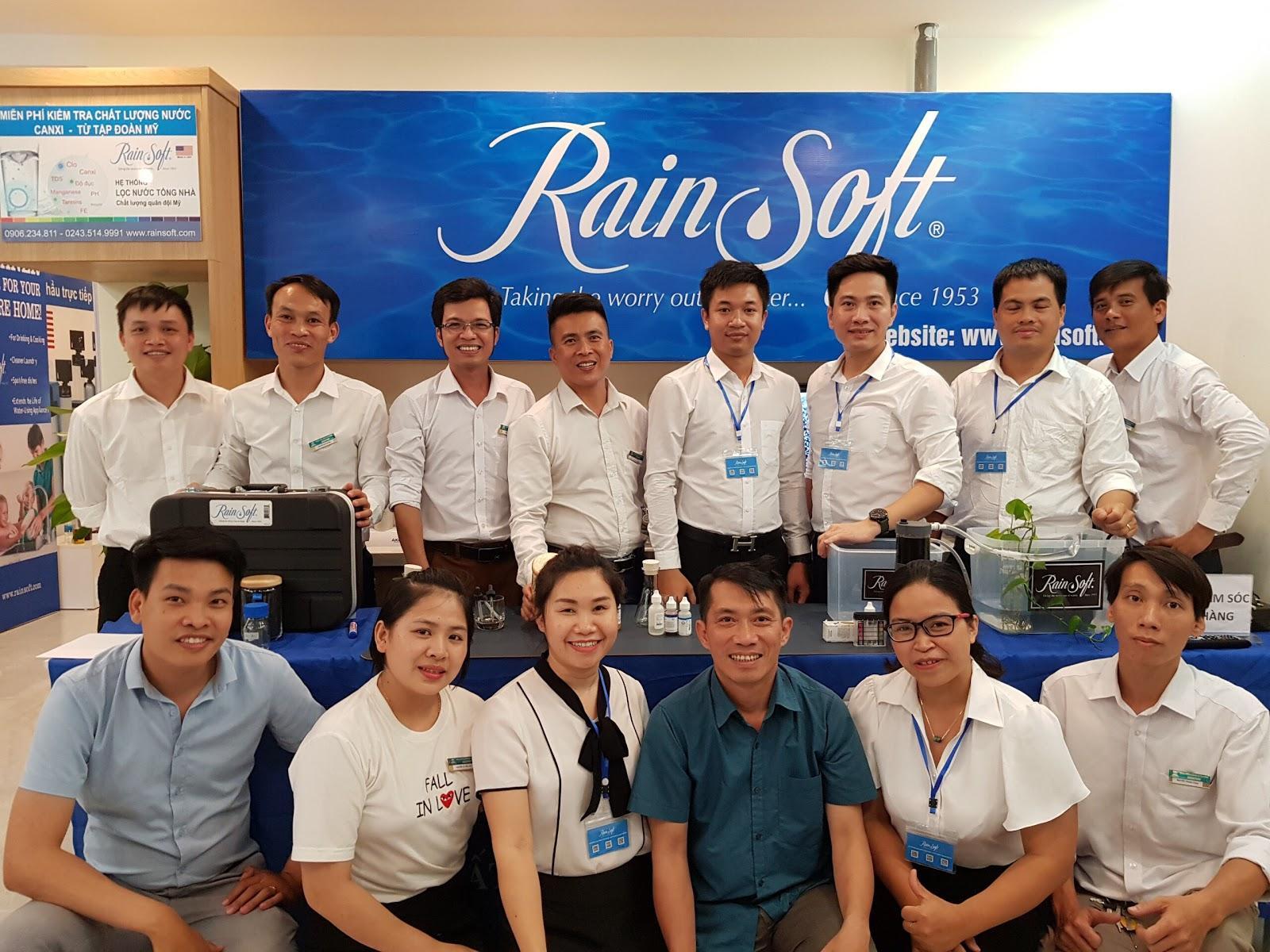 Công ty Cổ phần Shaha Việt Nam - Nhà tài trợ đồng cho Hội nghị sức khỏe sắc đẹp toàn diện và xu hướng ngành làm đẹp 2021 - Ảnh 1