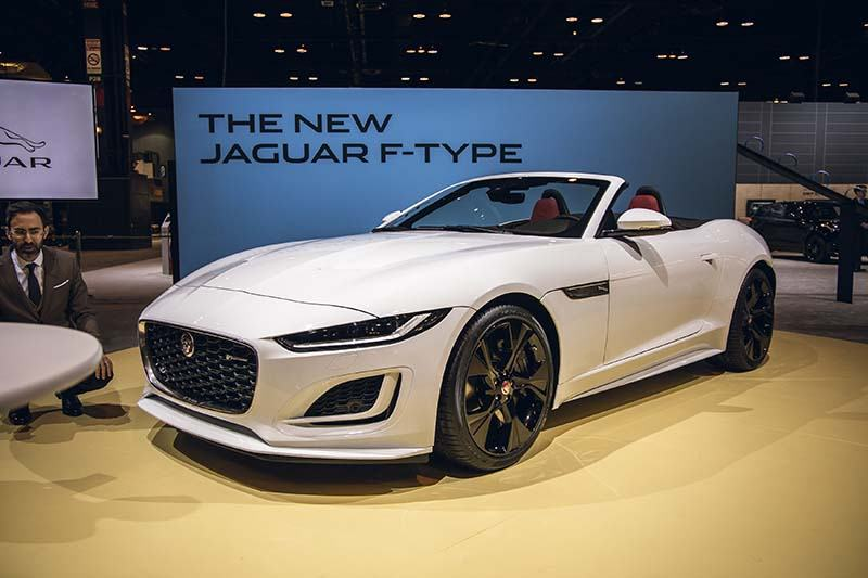 jaguar-f-type-10-xe-the-thao-tot-nhat-2020-muaxegiatot-vn