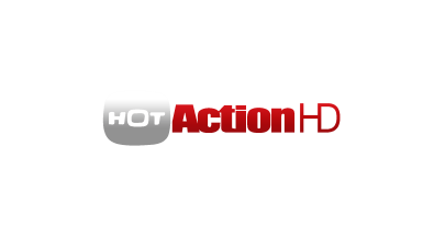 HotAction HD