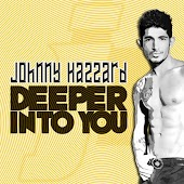 Deeper Into You