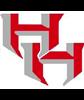 Hatboro Horsham Hawks