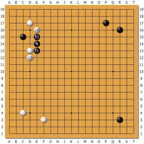 13NHK_Go_Sakata4.png