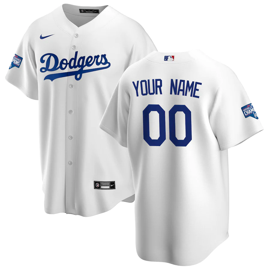 baseball mother's day gift idea - MLB genuine replica jerseys and patches