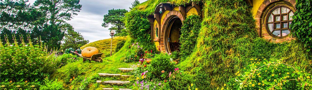 J. R. R. Tolkien: conheça 8 livros do criador de O Senhor dos Anéis -  DeUmZoom