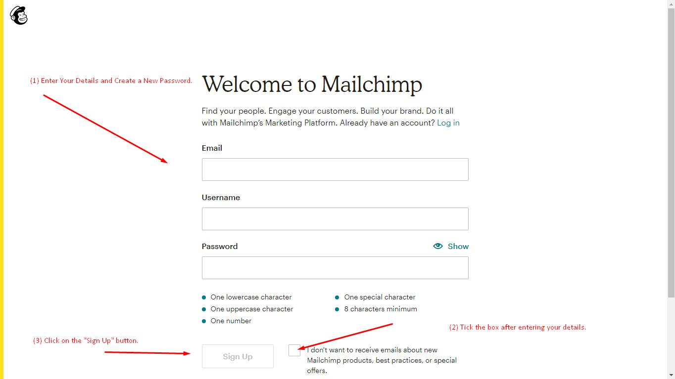 Mailchimp 21.png