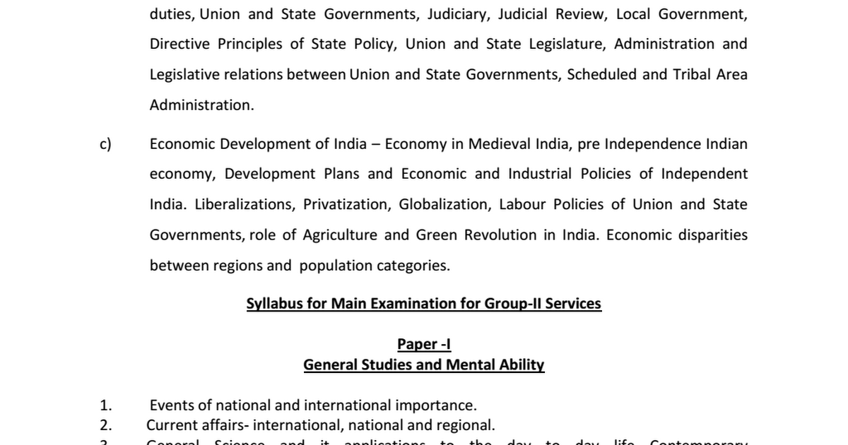 econ syllabus 2 [2] course description and objective: my main objective is to give you a basic understanding on the system of overall economy macroeconomics is the study of the economy as a whole.