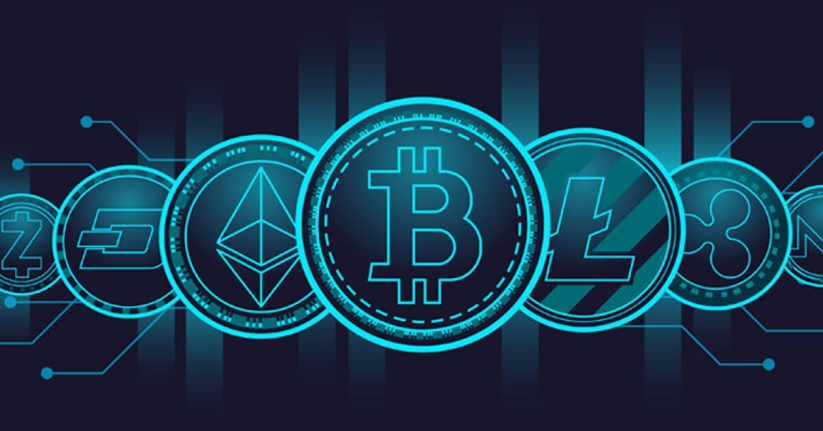 Las 5 mejores criptomonedas para invertir en el cuarto trimestre de 2019