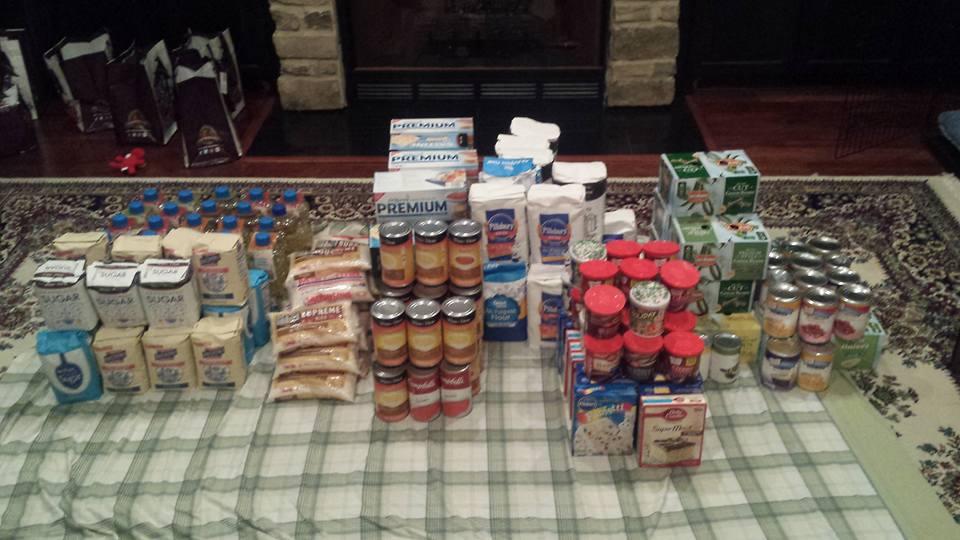 tgiving food 2016.jpg