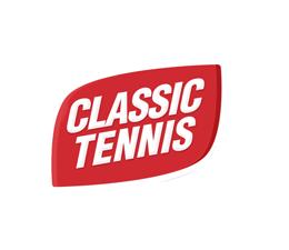 logo_classic_tennis.png