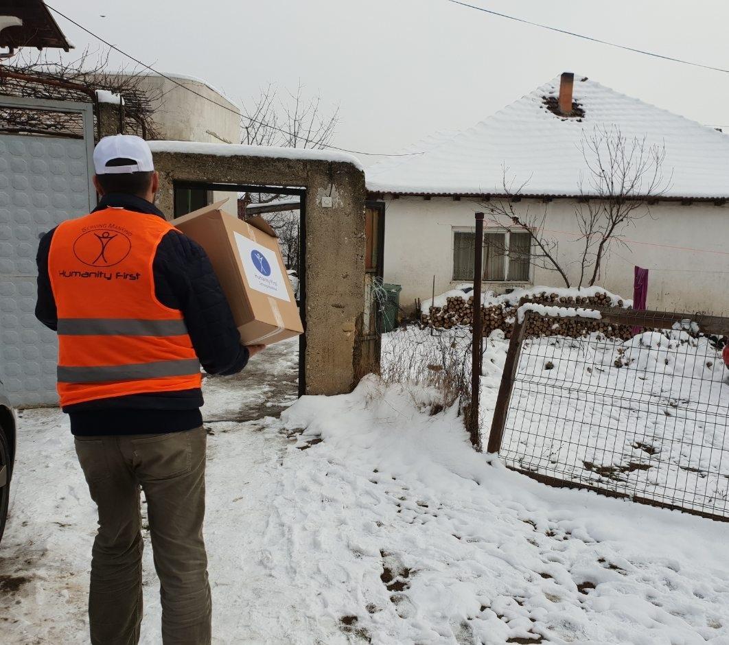 C:UsersHPDesktopAMJ ShqipHumanity First6. Humanity First, Prishtinë, 19-20 dhjetor 201812.jpg