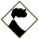 IN_Volcanic_Threat_256