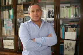 Juan Carlos Suarez