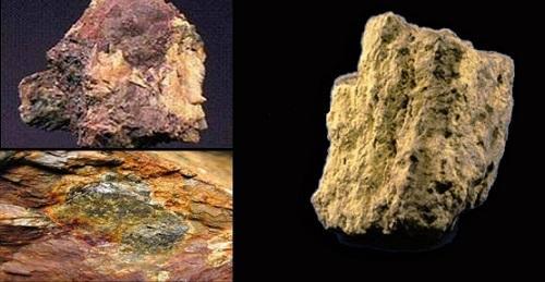 toryum nedir ile ilgili görsel sonucu