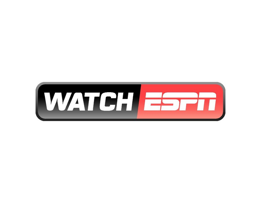 RS685_WatchESPN_CLR_Pos_hor-scr.jpg