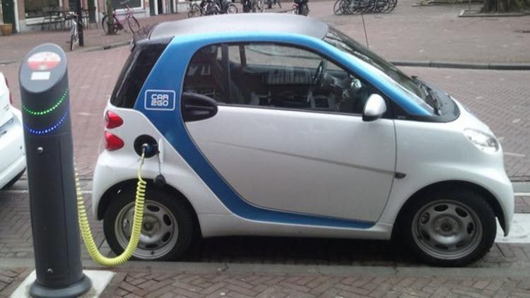 elektrikli araba ile ilgili görsel sonucu